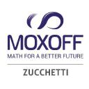 MOXOFF srl logo