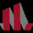 MOYA Engenharia, Projetos e Consultoria LTDA logo