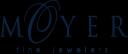 Moyer Fine Jewelers logo icon
