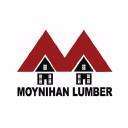 Moynihan Lumber Inc logo