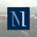 MOYNIHAN LYONS PC logo
