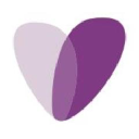 MOYO Concept logo