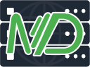 MozDomains Ltd logo
