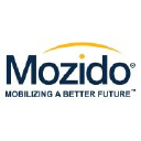 Mozido - Send cold emails to Mozido