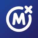Mozzart Sport logo icon