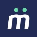 Mozzeno logo icon