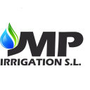 MP Irrigation S.L. logo