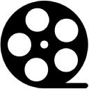 Mp3 Converter logo icon