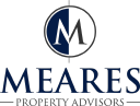 Meares Auction Group logo
