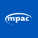 Municipal Property Assessment Corporation (MPAC) Company Profile