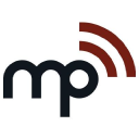 MP Antenna, LTD. logo