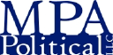 MPA Political, LLC logo