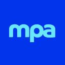 MPA Recruitment Ltd logo