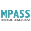 MPASS Ltd logo