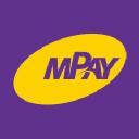 Mpay logo icon