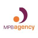 MPB AGENCY LLC logo