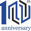 MPB Installations Ltd logo
