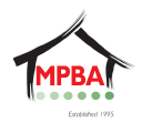 MP Building Assessors Ltd logo