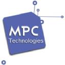 MPC Technologies SARL logo