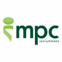 MPC Recruitment Group logo