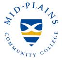 Mid-Plains Community College