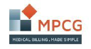 Medical Practice Consulting Group logo