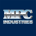 MPC Industries B.V. logo