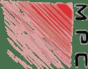 MPC Services (UK) Ltd logo