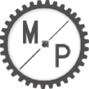 MPD-Inc logo