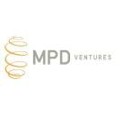 MPD Ventures Company logo