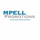 Mpell Solutions LLC logo