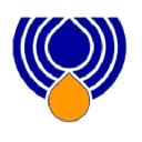 MP Filtri (Canada) Inc. logo