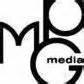 Media Partners Group logo