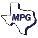 MPG Petroleum Inc. logo