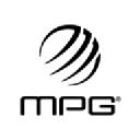 Mpg Sport logo icon