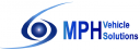 MPH Vehicle Solutions Ltd logo