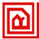 M.P. Housing Board logo