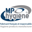 MP Hygiene - Send cold emails to MP Hygiene