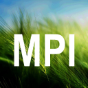 MPI - Ministry for Primary Industries (NZ) logo