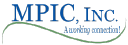 Mendocino Private Industry Council logo