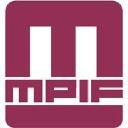 Metal Powder Industries Federation logo icon