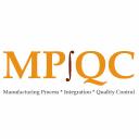 MPIQC Inc. logo