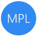 MPL Communications, Inc. logo