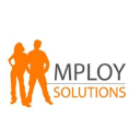 MPloy Solutions Limited logo