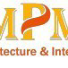 MPM Interiors & Archtectural logo