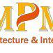 MPM Interiors & Archtectural logo
