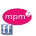 MPM2 Ltd logo