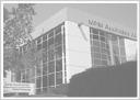 MPM & Associates. LLC logo