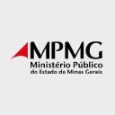 Mpmg.mp