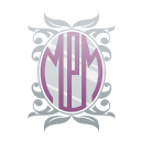 Mirror Property Management Co logo